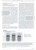 FachDienst - Aufklären und Beraten - Seite 7