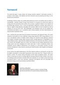 Securing Energy Efficiency to Secure the Energy Union - Page 4