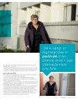 Magasinet PLUS - Januar 2016 - Min nye nabo er flygtning - Page 7