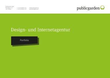 publicgarden_portfolio_web