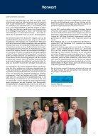 Programm VHS Kreis Euskirchen Jan.-Juli - Page 3