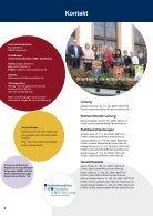 Programm VHS Kreis Euskirchen Jan.-Juli - Page 4