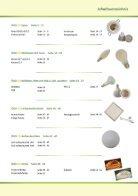 ÖKOLED Katalog 2016 Online - Page 4