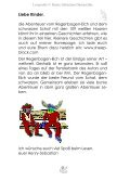"""Das schwarze Schaf, Fernsehen und Werbung (aus: """"Alltagsgeschichten"""") - Page 3"""