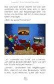 """Das schwarze Schaf, Fernsehen und Werbung (aus: """"Alltagsgeschichten"""") - Page 6"""