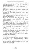 """Leseprobe aus """"109 Weihnachten"""" - Abenteuer vom Regenbogen-Elch - - Page 6"""