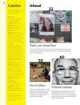 M/V VAN HET JAAR - Page 4