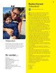 M/V VAN HET JAAR - Page 5