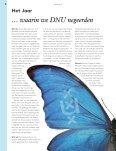 M/V VAN HET JAAR - Page 6