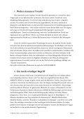 Die Ära der Achtsamkeit - Page 2