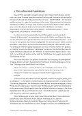 Die Ära der Achtsamkeit - Page 6