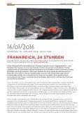 deutschland / frankreich - Page 3
