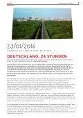 deutschland / frankreich - Page 4