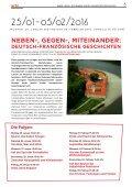 deutschland / frankreich - Page 5