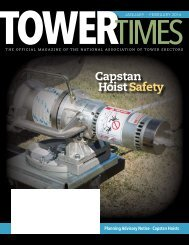 TOWERTIMES