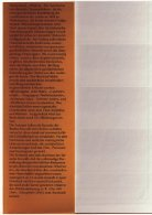 Weilrod-Buch - Page 2
