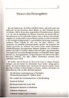 Weilrod-Buch - Page 7