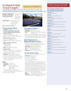 LCRAC Guide Sessions III & IV 2016 - Page 5