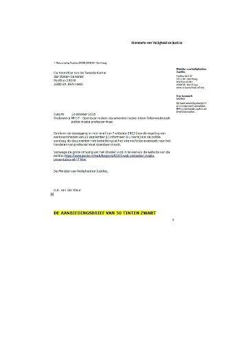 de-documenten-50-tinten-zwart_2015d38402_met-transcript