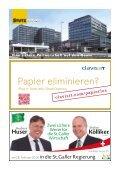 Das Wirtschaftsmagazin Nr 4/2015 - Page 4