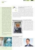 Das Wirtschaftsmagazin Nr 4/2015 - Page 6