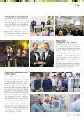 Das Wirtschaftsmagazin Nr 4/2015 - Page 7