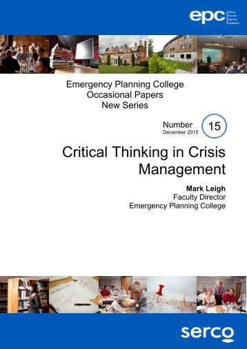 PDF  DOWNLOAD  Critical Thinking  Tools for Taking Charge of Your     Dailymotion  Read PDF  Miniature Guide to Critical Thinking  Concepts and Tools Download Free