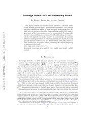 arXiv:1512.06960v1