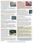 nursery - Page 6