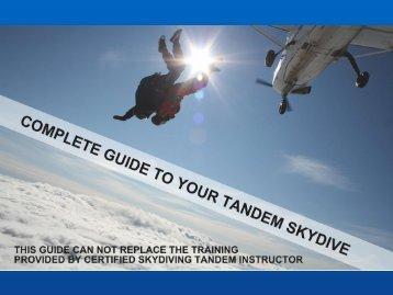 tandem-skydive-guide-basic-edition-presentation