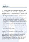 Energize Telecoms - Page 3