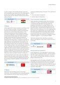 Energize Telecoms - Page 7