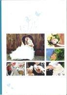 Hochzeitsmagazin - Seite 4
