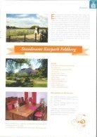 Hochzeitsmagazin - Seite 7