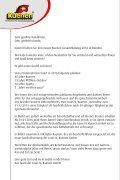 Kuenen Katalog 2016  - Page 2