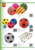 Kuenen Katalog 2016  - Page 6