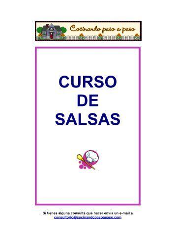 Recetas veganas de mexico - Cursos cocina asturias ...
