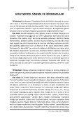 alev-alatli-hollywood-sinema-ve-idiographlar - Page 2