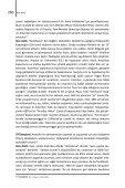 alev-alatli-hollywood-sinema-ve-idiographlar - Page 5
