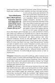alev-alatli-hollywood-sinema-ve-idiographlar - Page 6