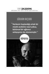 gokhan-akcura-eglence-tarihimiz