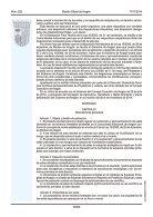 Ley Argonesa de Setas - Page 2