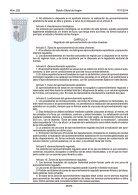 Ley Argonesa de Setas - Page 3