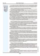 Ley Argonesa de Setas - Page 4