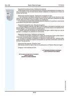 Ley Argonesa de Setas - Page 7