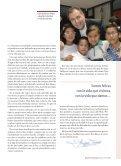 Educativo-Pastoral - Page 5