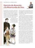 Educativo-Pastoral - Page 6