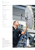 Wie die Intelligenz in die Maschine kommt (2015) - Seite 2