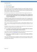 Heat Network (Metering and Billing) Regulations 2014 Frequently Asked Questions - Page 7