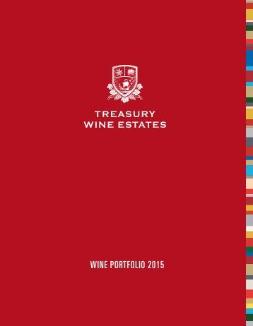 TWE-wineportfolio-2015